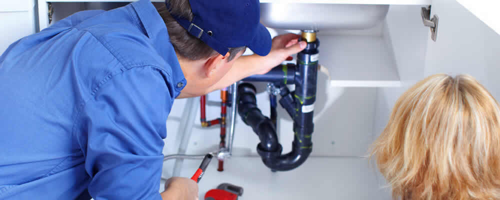 Emergency Plumbing in San Francisco CA