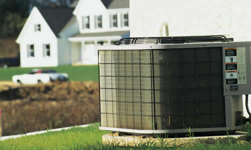 Best HVAC Services in San Francisco CA